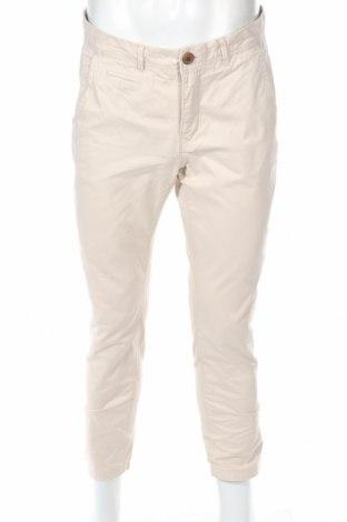 Мъжки панталон No Name