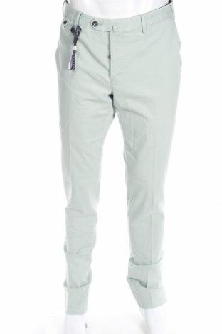 Мъжки панталон PT01