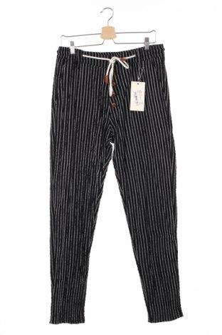 Мъжки панталон RNT23 Jeans