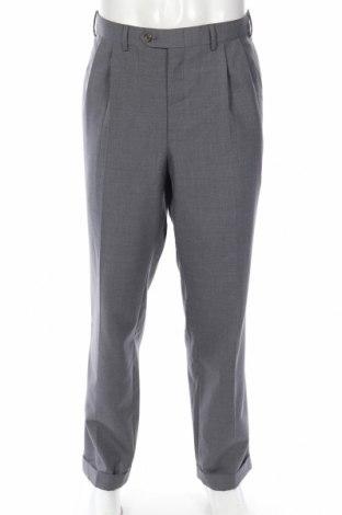 Мъжки панталон Ralph Lauren