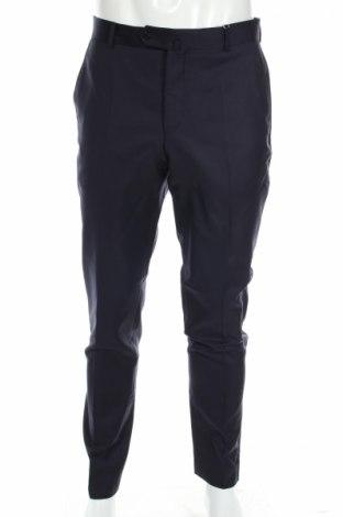 Мъжки панталон Vicomte A.