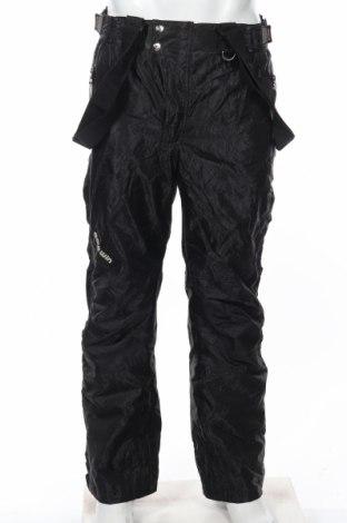 Pánske nohavice pre zimné sporty  Goldwin