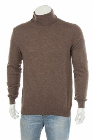 Мъжки пуловер Chevignon
