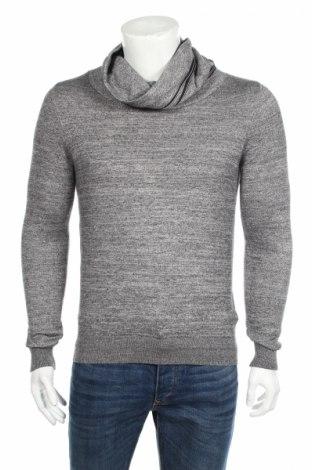 Мъжки пуловер Devred 1902