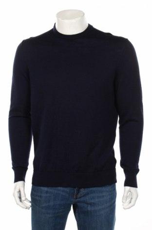 Ανδρικό πουλόβερ H&M