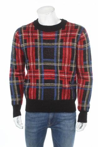 Мъжки пуловер H&M Studio