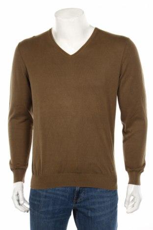 Мъжки пуловер Massimo Dutti