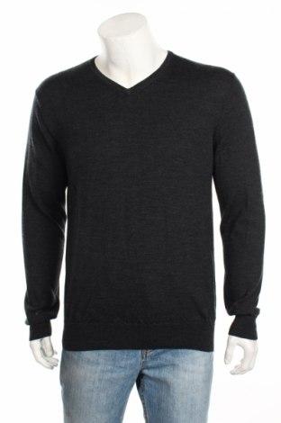 Męski sweter Ragman