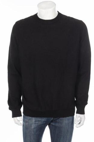 Férfi pulóver Threadbare