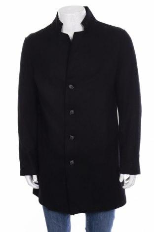 Мъжко палто Devred 1902