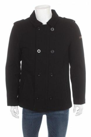 Palton de bărbați Redskins