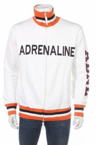 Мъжко спортно горнище Adrenaline