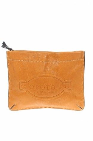 Kosmetyczka Oroton