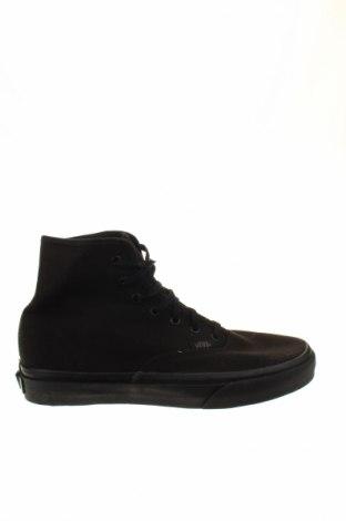 Cipők Vans