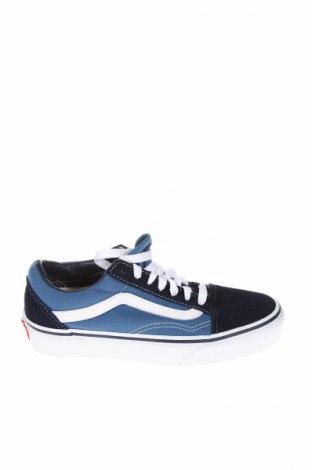 Обувки Vans
