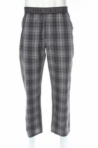 Piżama  Diesel