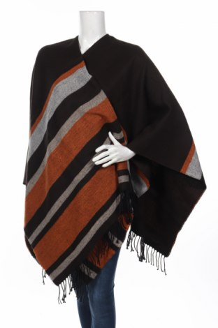 Poncho So Soon by Women dept