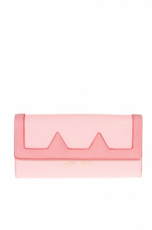 Peňaženka  Lollipops