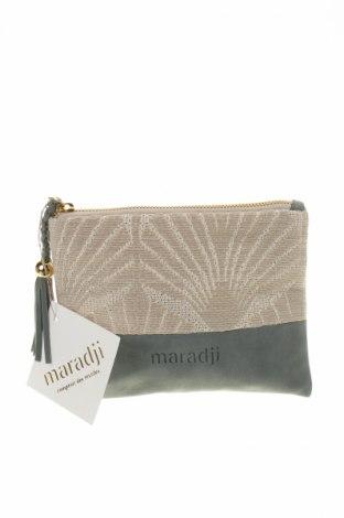 Peňaženka  Maradji
