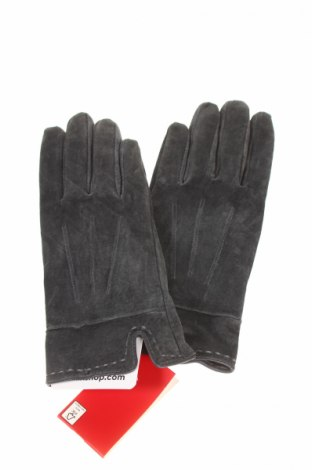 Γάντια Camaieu