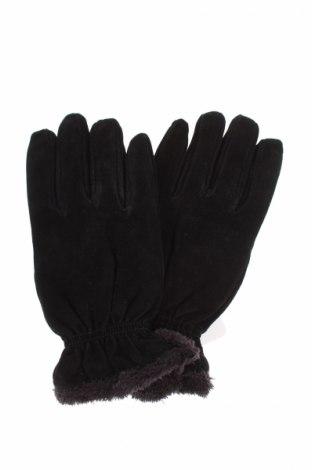 Γάντια ISOTONER