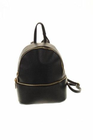 Δερμάτινη τσάντα Renata Corsi