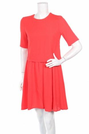 Φόρεμα Axara