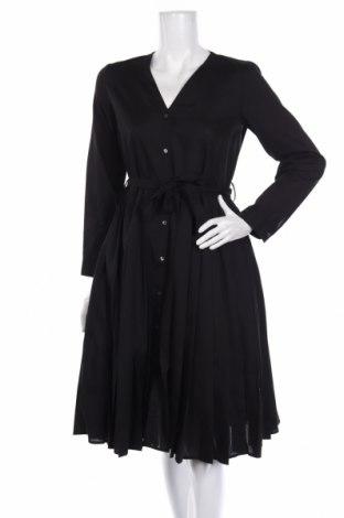 Φόρεμα Comptoir Des Cotonniers