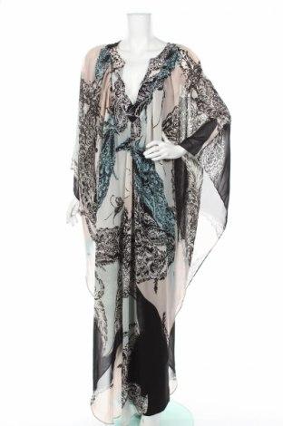 Φόρεμα Orna Farho
