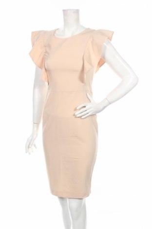 Φόρεμα Somnium