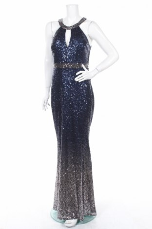 Φόρεμα Stephanie Pratt