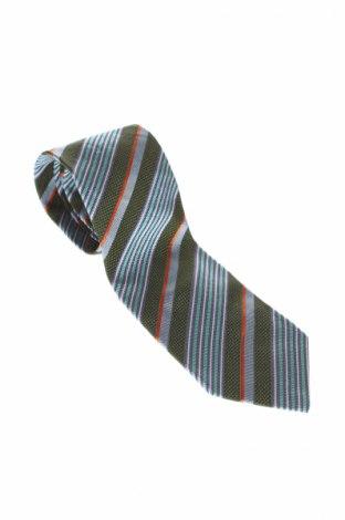 Γραβάτα Cerruti 1881