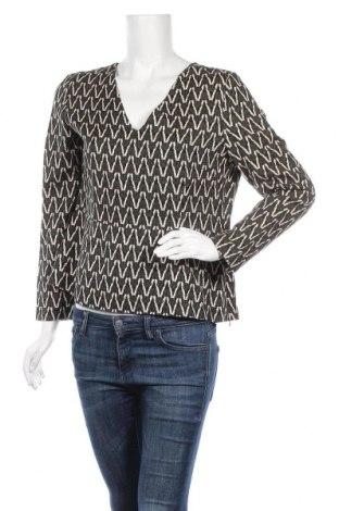 Γυναικεία μπλούζα Bimba Y Lola, Μέγεθος L, Χρώμα Πολύχρωμο, Πολυεστέρας, Τιμή 25,40€