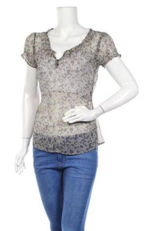 Γυναικεία μπλούζα Converse, Μέγεθος XS, Χρώμα Πολύχρωμο, Πολυεστέρας, Τιμή 11,88€