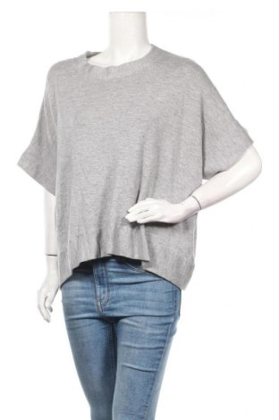 Γυναικεία μπλούζα Gorman, Μέγεθος L, Χρώμα Γκρί, Μερινό, Τιμή 26,50€