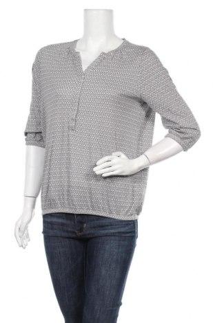 Γυναικεία μπλούζα Soya Concept, Μέγεθος M, Χρώμα Πολύχρωμο, 50% βαμβάκι, 50% μοντάλ, Τιμή 4,68€