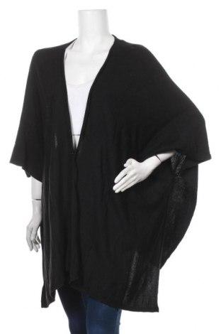 Γυναικεία ζακέτα Cotton On, Μέγεθος M, Χρώμα Μαύρο, 60% βισκόζη, 40% βαμβάκι, Τιμή 6,37€