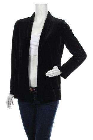 Γυναικεία ζακέτα Dorothy Perkins, Μέγεθος M, Χρώμα Μαύρο, 92% πολυεστέρας, 8% ελαστάνη, Τιμή 13,58€