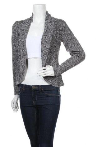 Γυναικεία ζακέτα H&M, Μέγεθος S, Χρώμα Γκρί, Τιμή 15,20€