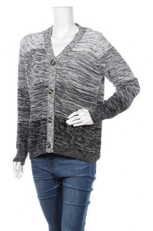 Дамска жилетка Infinity Woman, Размер S, Цвят Сив, 50% памук, 50% полиакрил, Цена 8,22лв.