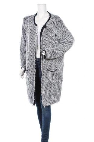 Γυναικεία ζακέτα Regatta, Μέγεθος L, Χρώμα Λευκό, Βαμβάκι, Τιμή 14,81€