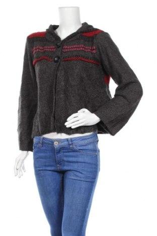 Γυναικεία ζακέτα Style & Co, Μέγεθος M, Χρώμα Γκρί, Ακρυλικό, Τιμή 8,45€