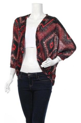 Γυναικεία ζακέτα Tally Weijl, Μέγεθος XS, Χρώμα Πολύχρωμο, Πολυεστέρας, Τιμή 13,58€