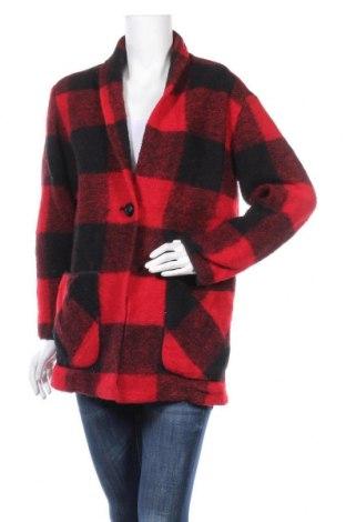 Γυναικεία ζακέτα Wilfred Free, Μέγεθος S, Χρώμα Κόκκινο, 78% μαλλί, 22% πολυεστέρας, Τιμή 38,81€