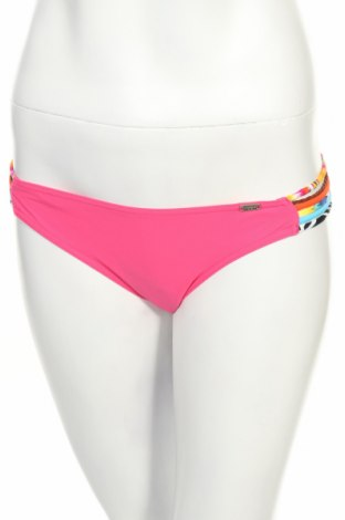 Γυναικείο μαγιό Banana Moon, Μέγεθος M, Χρώμα Ρόζ , 72% πολυαμίδη, 28% ελαστάνη, Τιμή 6,03€