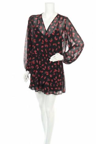 Γυναικεία σαλοπέτα Express, Μέγεθος L, Χρώμα Μαύρο, Πολυεστέρας, Τιμή 10,91€