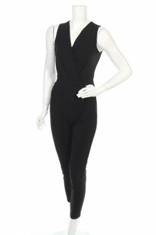 Γυναικεία σαλοπέτα Manoukian, Μέγεθος S, Χρώμα Μαύρο, Τιμή 65,33€