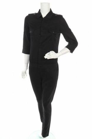 Γυναικεία σαλοπέτα On.You, Μέγεθος L, Χρώμα Μαύρο, Τενσελ, Τιμή 33,02€