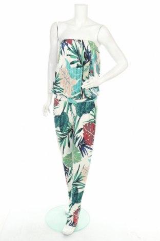 Γυναικεία σαλοπέτα Orna Farho, Μέγεθος XL, Χρώμα Πολύχρωμο, 97% πολυεστέρας, 3% ελαστάνη, Τιμή 35,57€