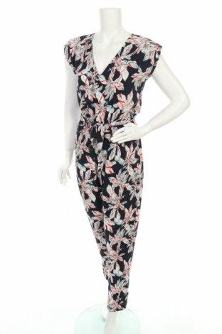 Γυναικεία σαλοπέτα Scarlet Jones, Μέγεθος M, Χρώμα Πολύχρωμο, Πολυεστέρας, Τιμή 16,50€